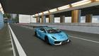 GTR2- Lamborghini Gallardo GT3 SSC Napoli