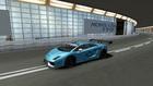 GTR2- Lamborghini Gallardo GT3 SSC Napoli Shot 2