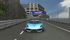 GTR2- Lamborghini Gallardo GT3 SSC Napoli Shot 3