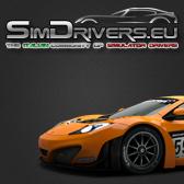 www.simdrivers.eu