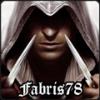 Fabris78