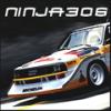 Ninja306
