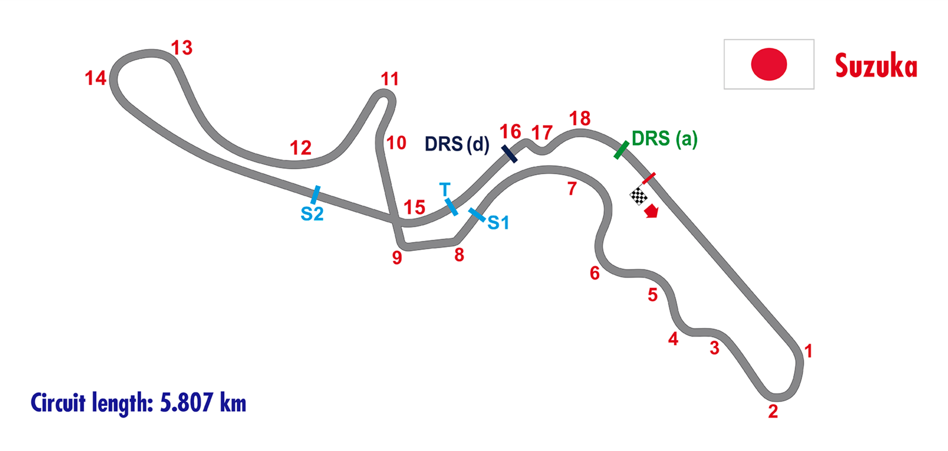 [Immagine: 2018_japan_track_map.png]
