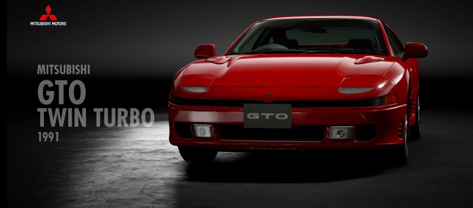 [Immagine: GTO.jpg]