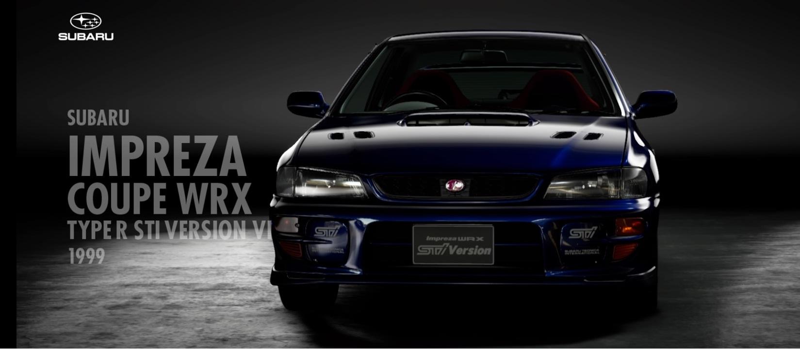 [Immagine: Subaru.jpg]